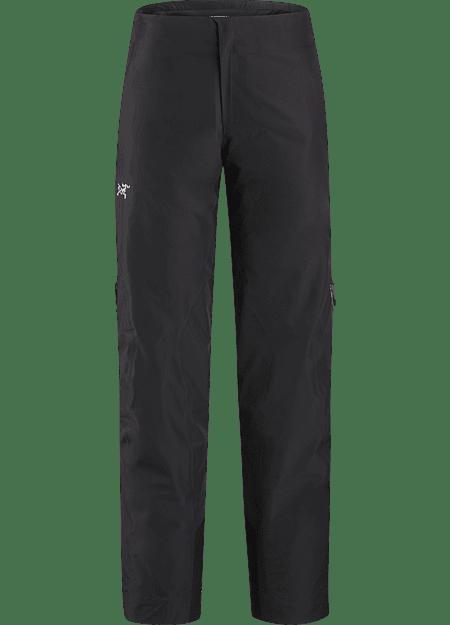Arc'teryx Andessa Pants