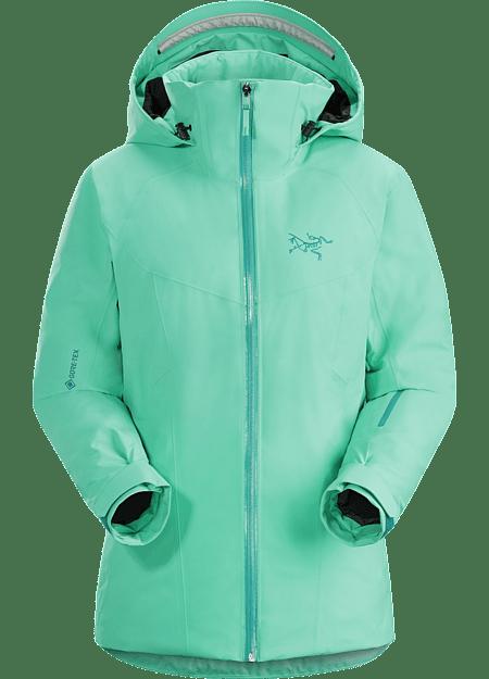 Arc'teryx Tiya Jacket