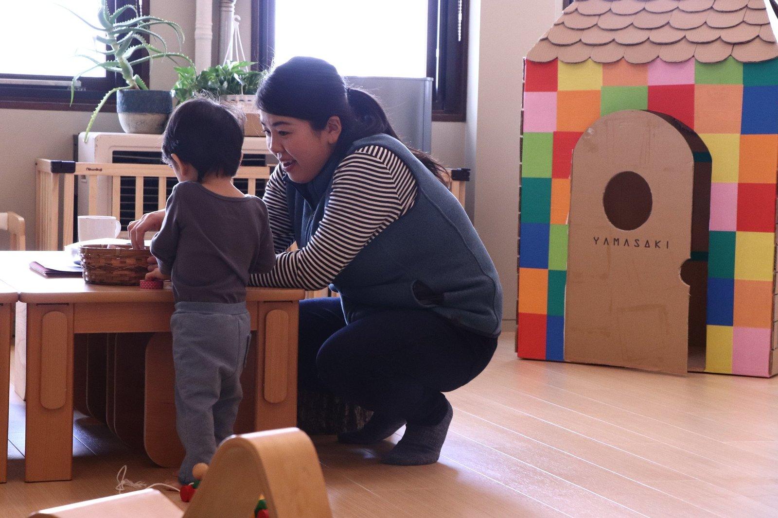 Niseko Kids Club HANAZONO daycare center