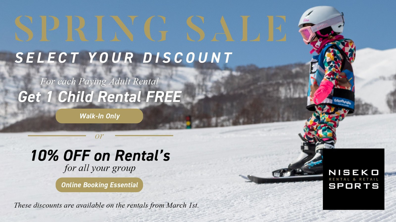 niseko-sports-spring-sale