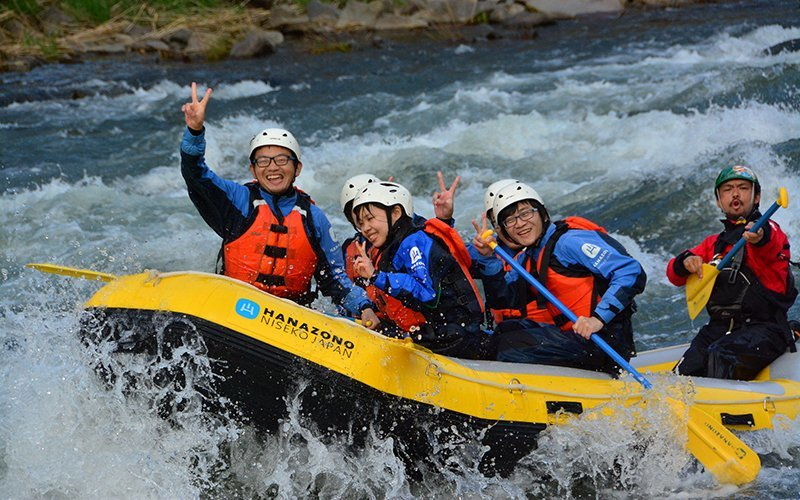 Hanazono-summer-rafting-online-discount
