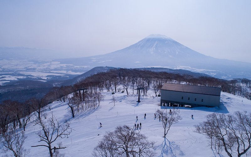 niseko united mountain collective hanazono yotei