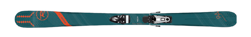 Rossignol Experience 84 AI W 2019