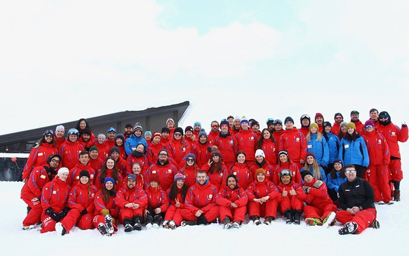 niss staff photo niseko hanazono