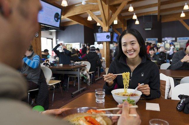 hanazono 308 restaurant cafe