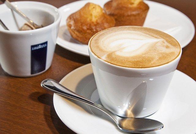 hanazono 308 cafe restaurant