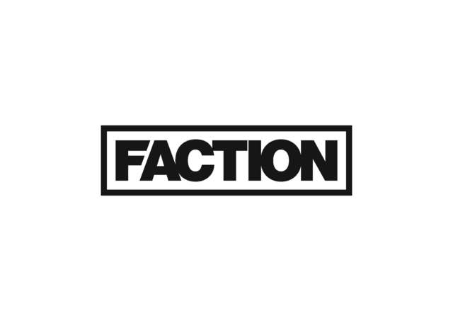 Faction demo day medium