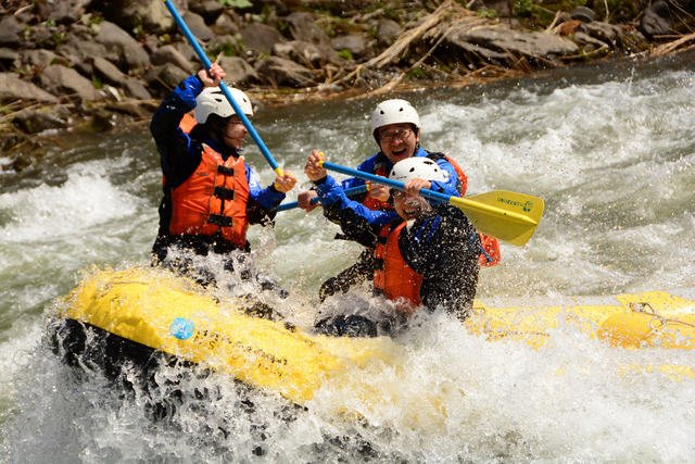 golden-week-rafting-sale
