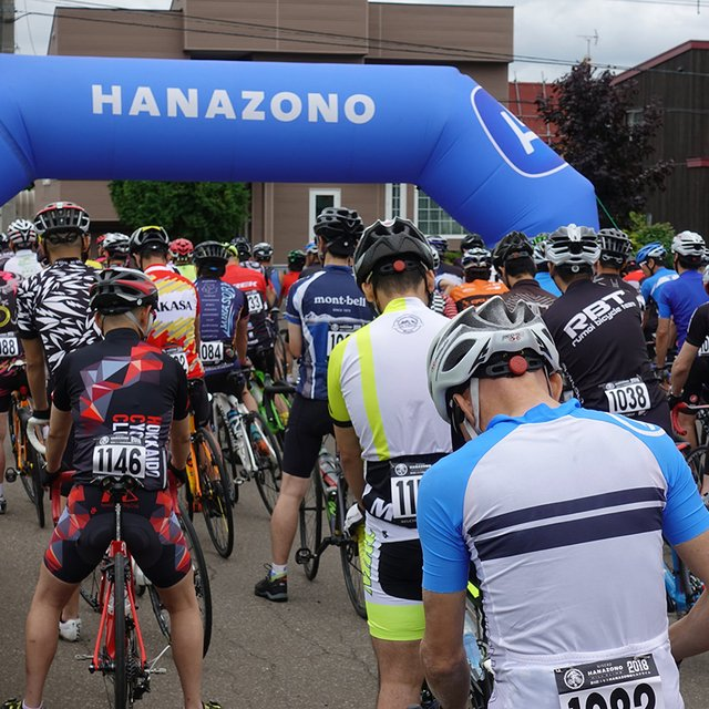 Hanazono hill climb 2018 blog medium