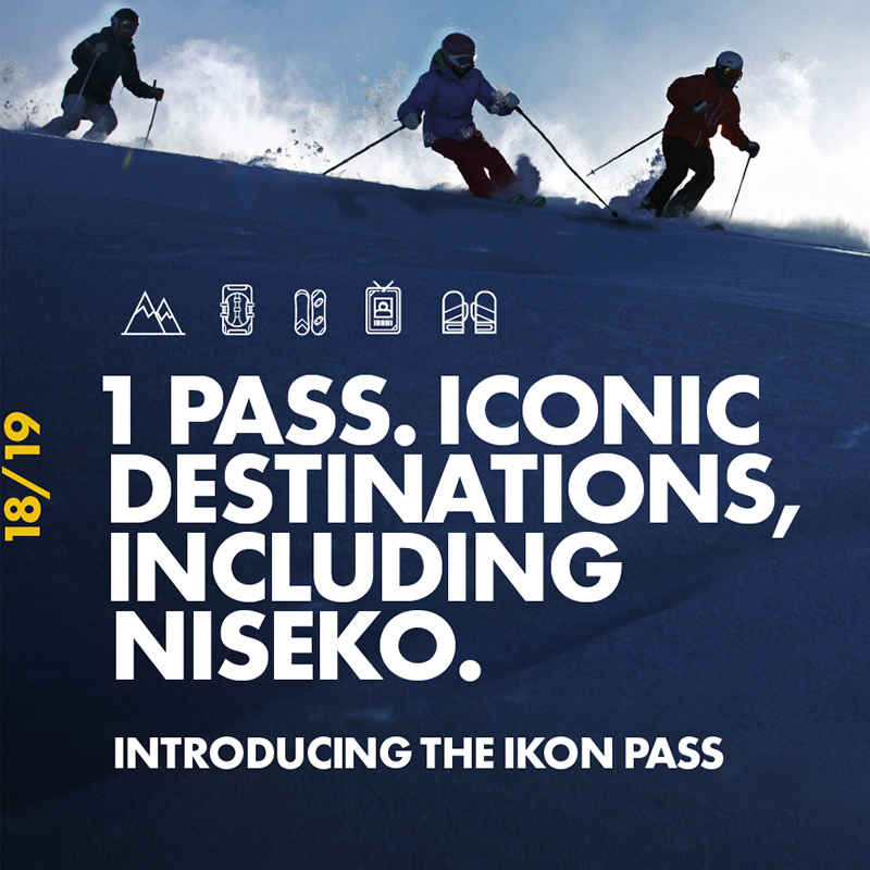Ikon pass hanazono title