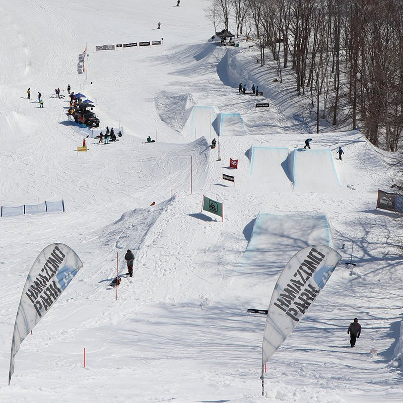 Fis slopestyle hanazono niseko medium
