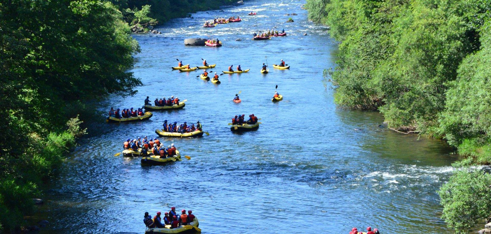 Hanazono water sports large
