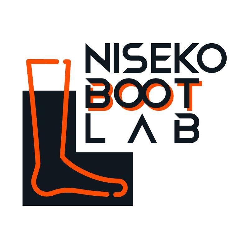 Niseko boot lab logo rgb 02 medium