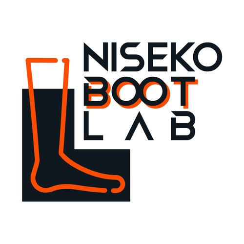 Niseko boot lab logo rgb 02 small