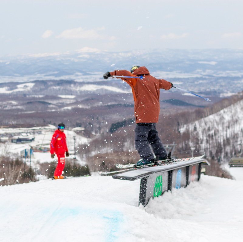 Niss yuki freeride program blog medium