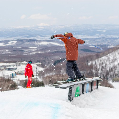 Niss yuki freeride program blog small